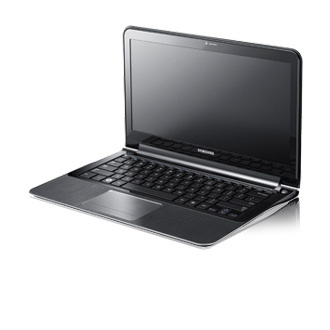 Notebook Laptop Samsung NP900X3A - 2