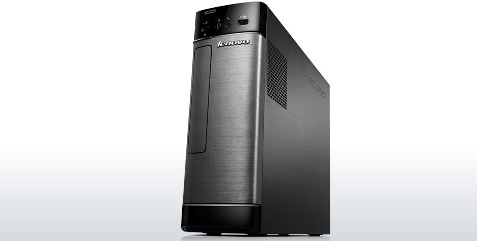 Lenovo-H520s