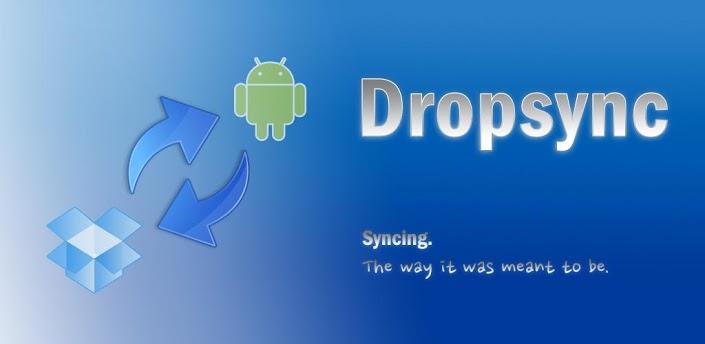 Dropsync-aplicación-inteligente-para-Dropbox
