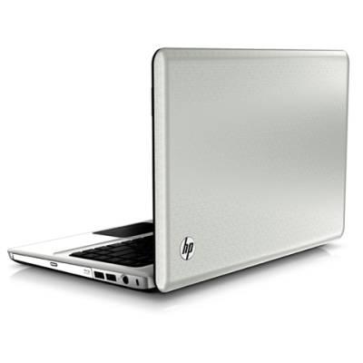 HP DV5-2133LA