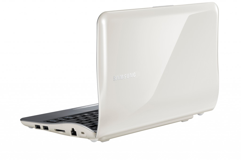 El-Notebook-más-ergonómico-de-Samsung-el-Samsung-NF210