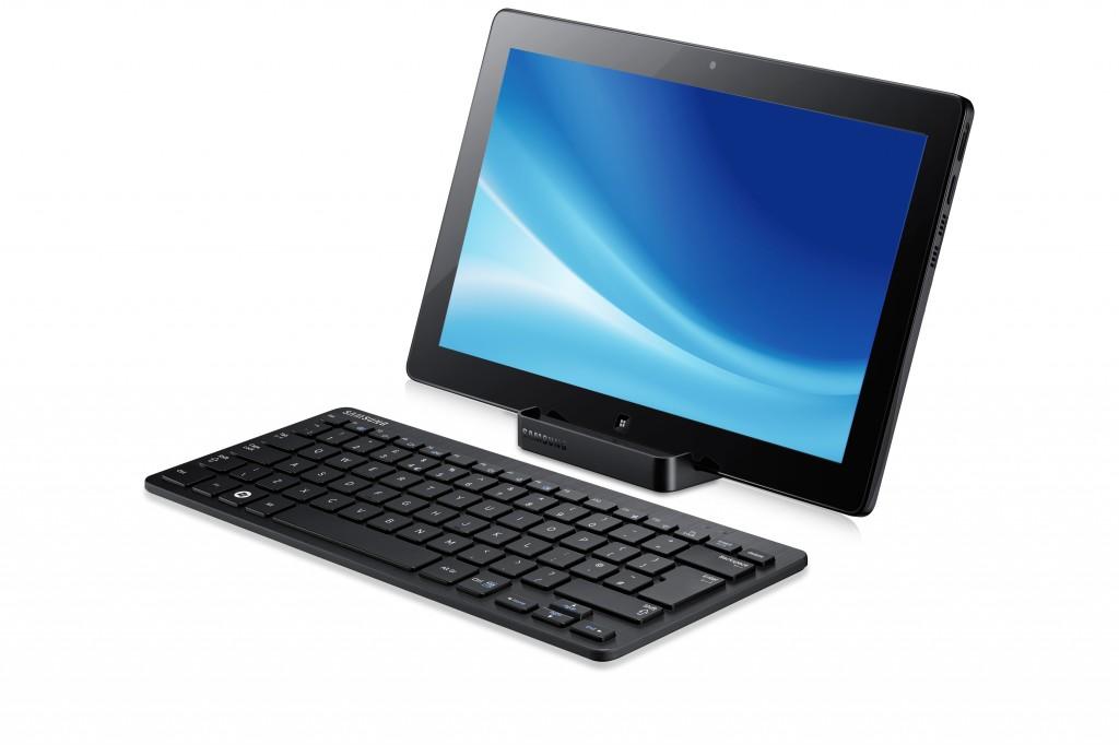 La-mejor-combinación-de-precio-y-rendimiento-los-Ultrabook-Serie-7-de-Samsung