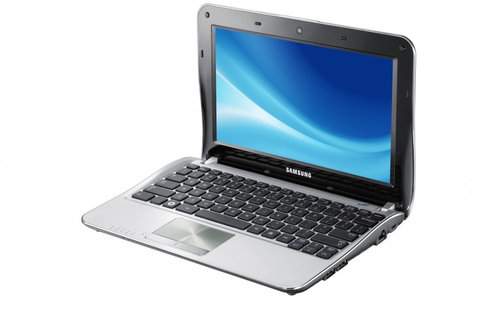 Qué-Notebook-de-Samsung-escoger-hoy-en-día.