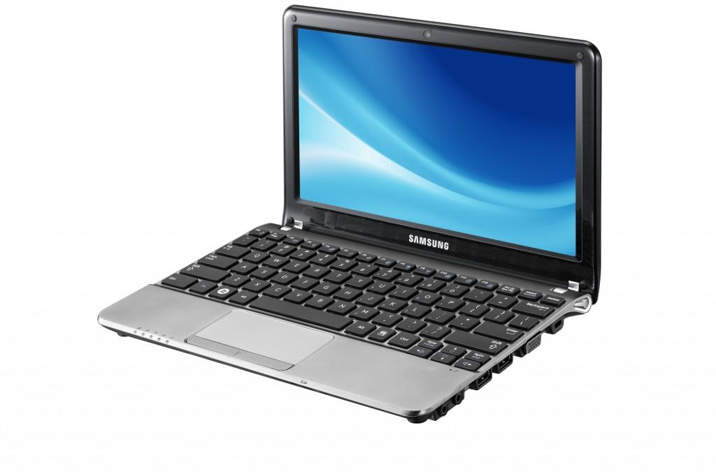 Samsung-NC110-y-NC210-los-Notebook-de-Samsung-con-más-batería..