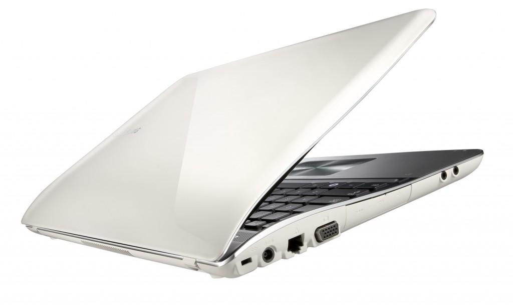 Samsung-SF510-movilidad-y-diseño-en-un-mismo-elemento
