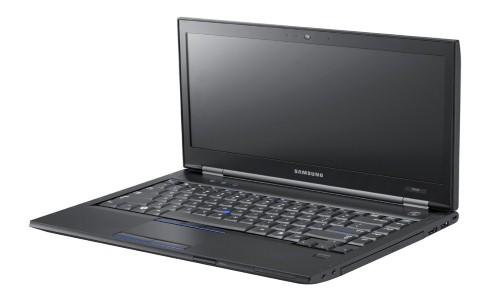 Samsung Serie 4