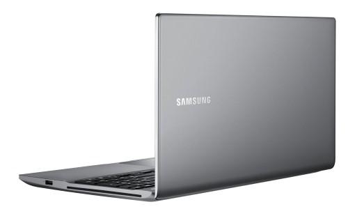 Samsung-Serie-7-Chronos-rápido-y-sencillo-2